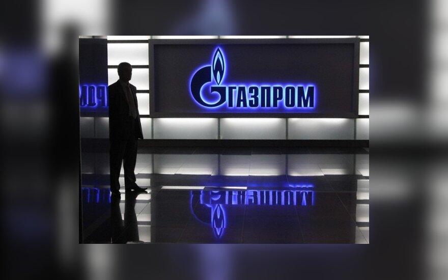 """Брюссель надеется на прекращение спора Польши с """"Газпромом"""""""