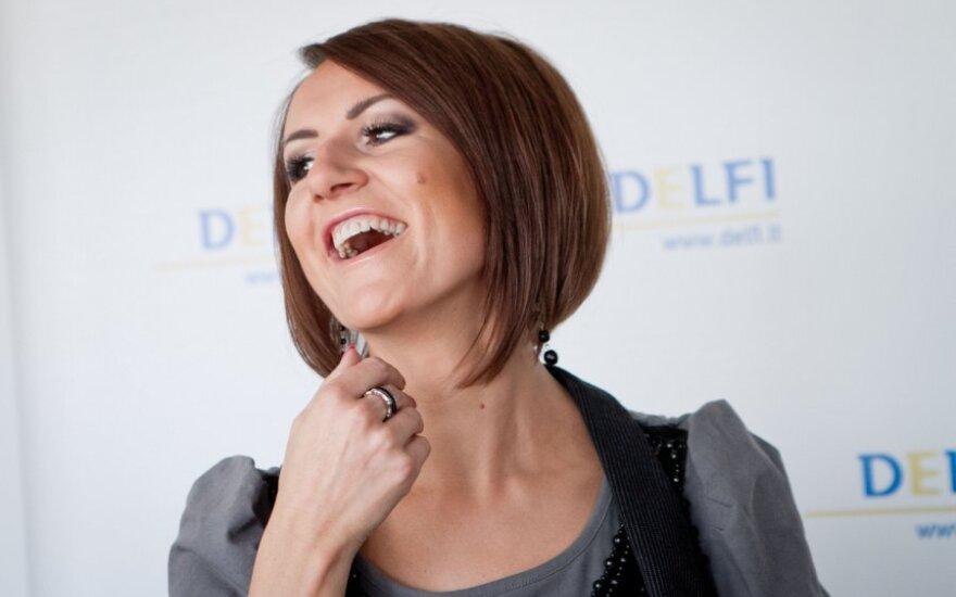 Katažyna Niemycko