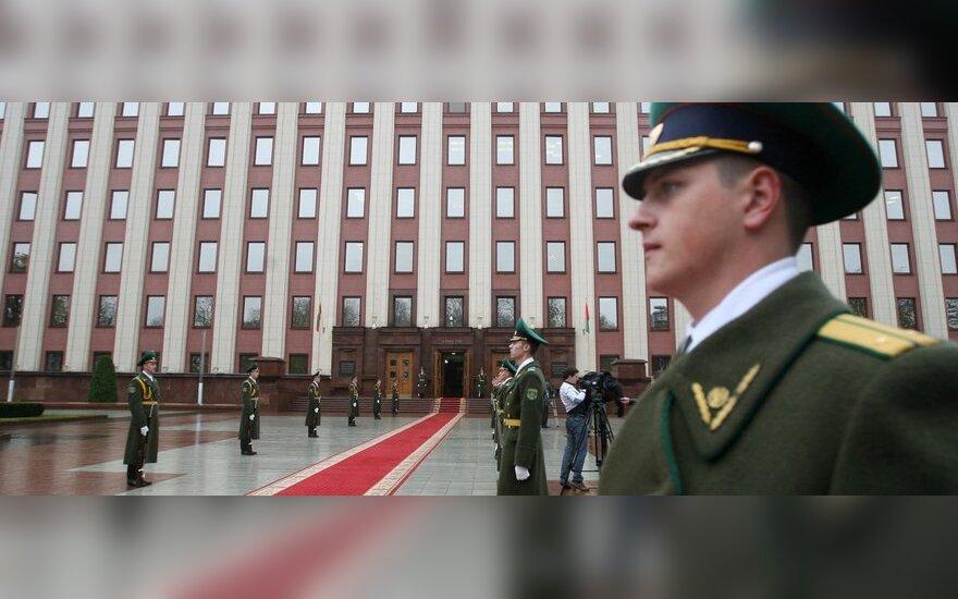 Обозреватель: белорусский режим готовится к очередной пропагандистской кампании