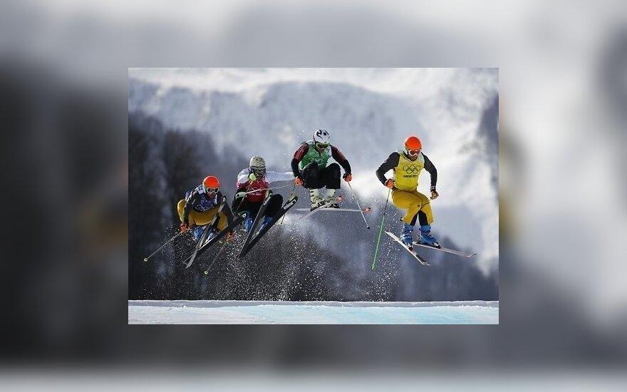 20 февраля: Россия повторила достижение Лиллехаммера, у Франции — рекорд