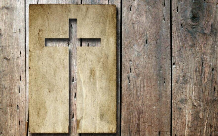 ИАПЛ предлагает ввести обязательное преподавание религии, не веры