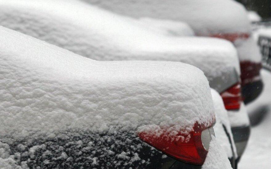 ВИДЕО: три снежные лавины накрыли поселок в Хабаровском крае, два человека погибли