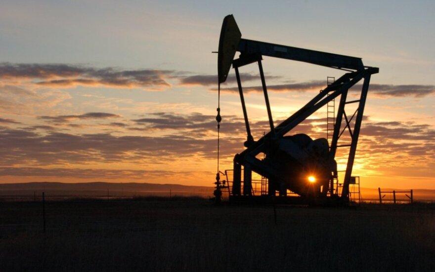 Аналитики назвали цену на нефть, которую не выдержит экономика России