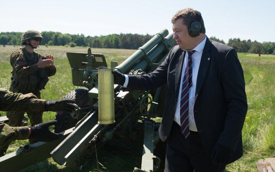 Министр хочет менять систему мотивации службы в армии