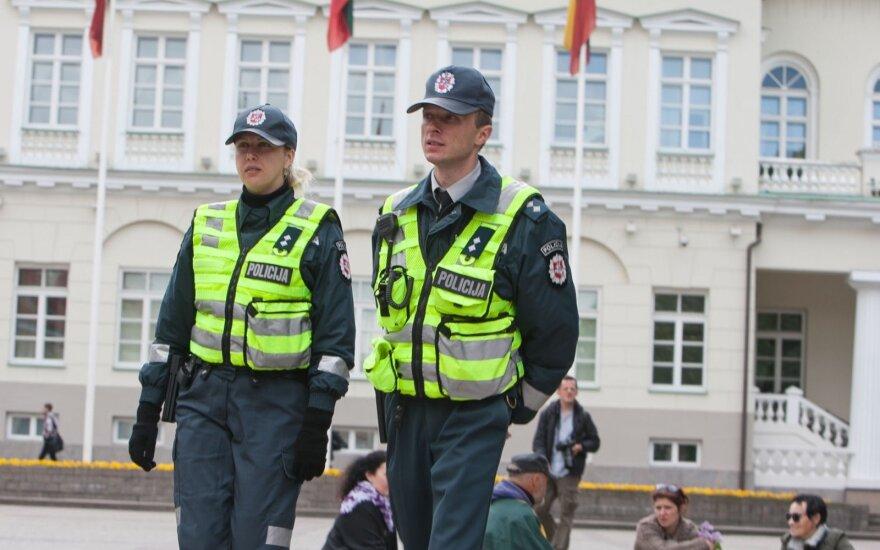 Администрация президента призывает воздержаться от комментариев спора Veolia и Литвы в арбитраже