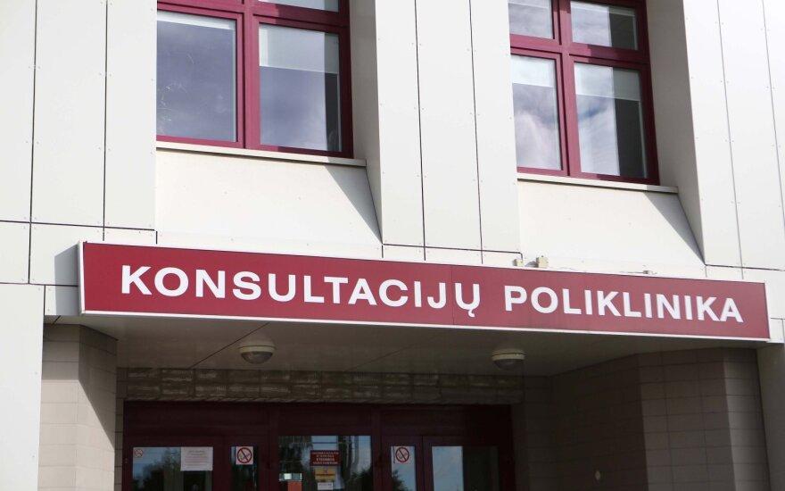 Телефоны поликлиник разрываются от звонков: беспокоятся о том, что будет после карантина