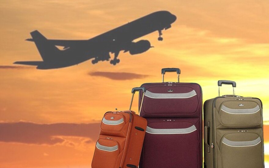 Правительство обещает координировать планы сокращения эмиграции