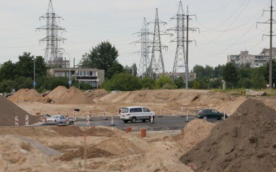 Как появление объездной дороги скажется на ценах на недвижимость?
