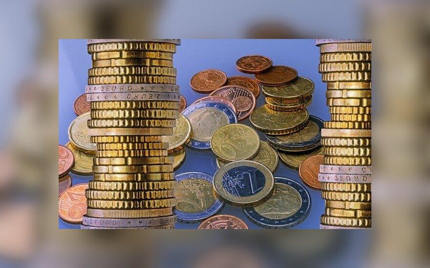 Объявлен рейтинг Doing Business: литовская история про Золушку закончилась