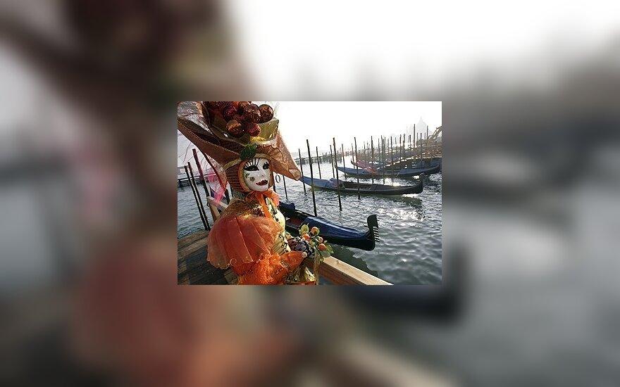 Cоставлен рейтинг фильмов Венецианского фестиваля