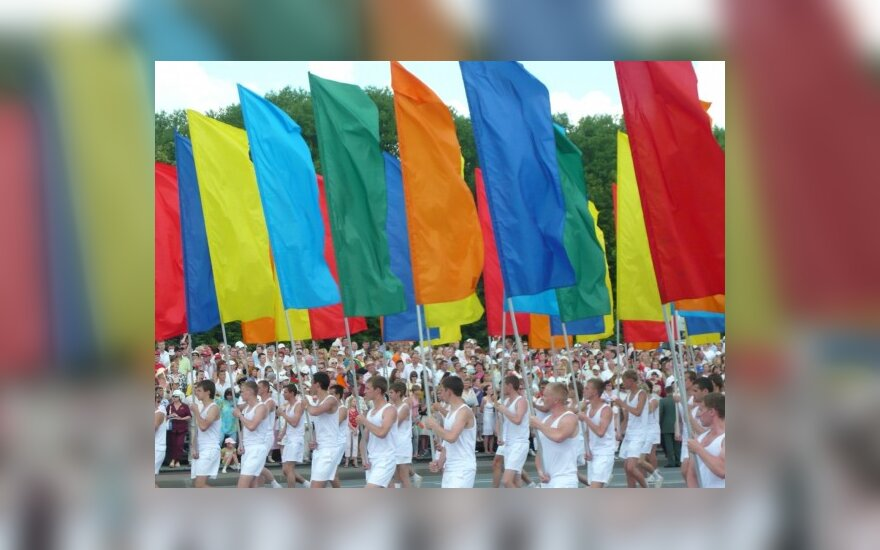 Le Figaro: Беларусь застряла в советской эпохе