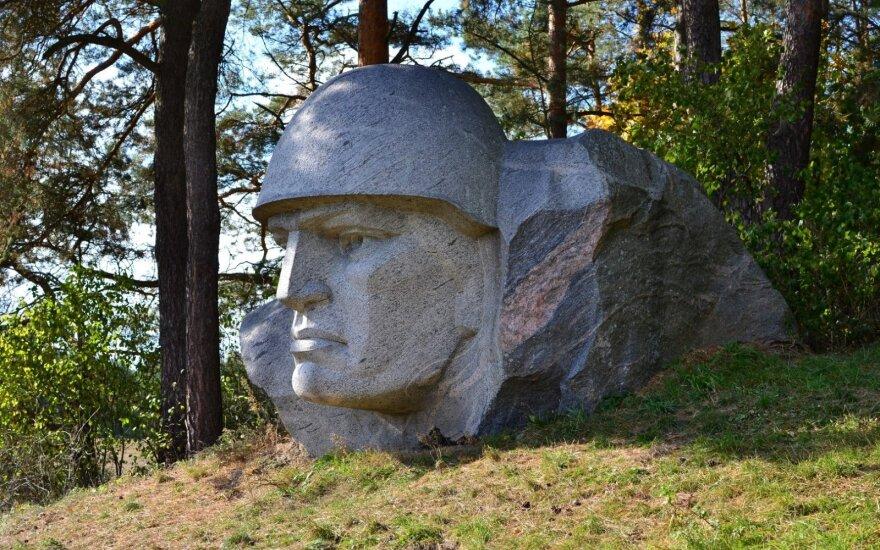 Oświadczenie MSZ w sprawie sowieckich pomników na terenie Polski