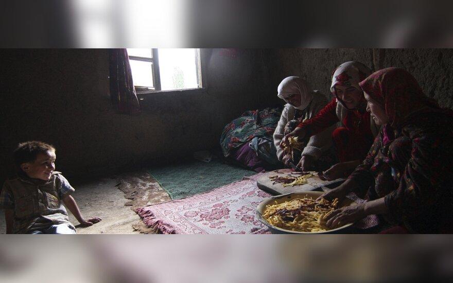 Зарплата в Таджикистане впервые поднялась выше $100