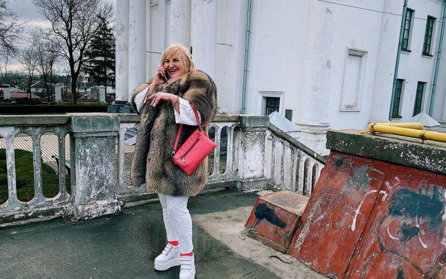 Памятка для тех, кто едет в Киев: грех не посетить это место