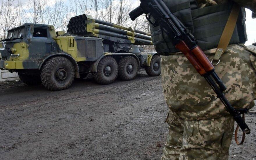 WSJ: Служба безопасности Украины наводнена российскими шпионами
