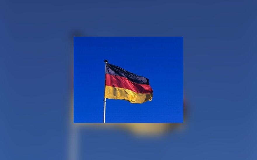Германия потребовала остановить насилие в Беларуси