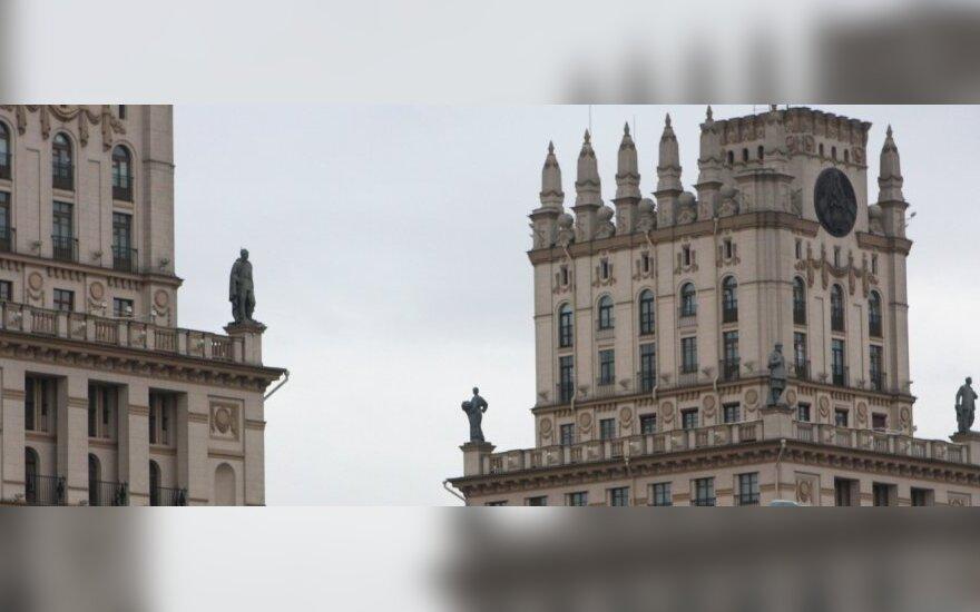 Как влияют на Беларусь взаимные санкции Запада и РФ