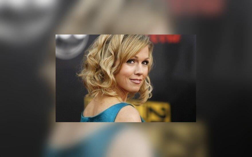 """ФОТО: Звезду сериала """"Беверли-Хиллз, 90210"""" не узнать"""