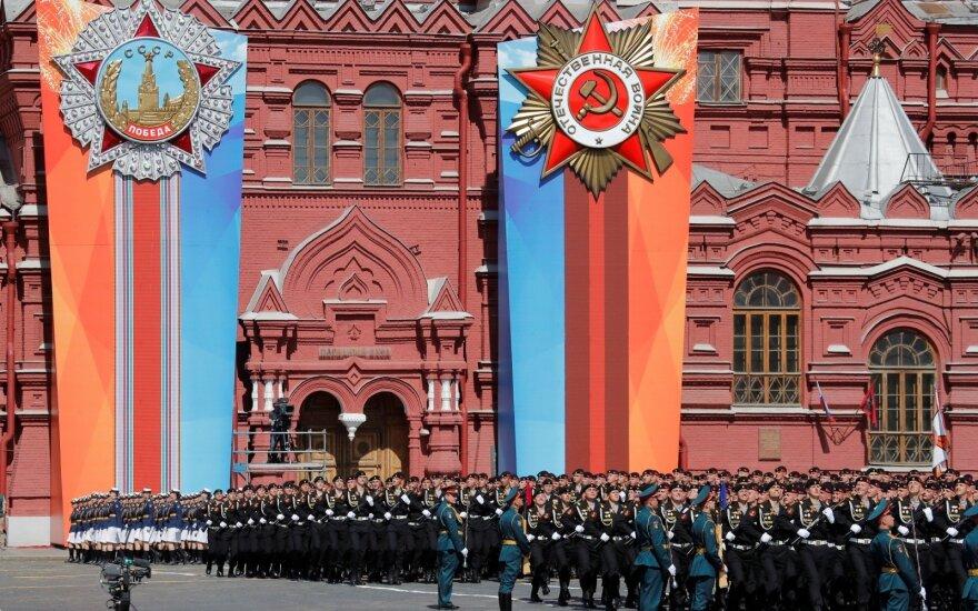 СМИ России: историческая наука как инструмент пропаганды