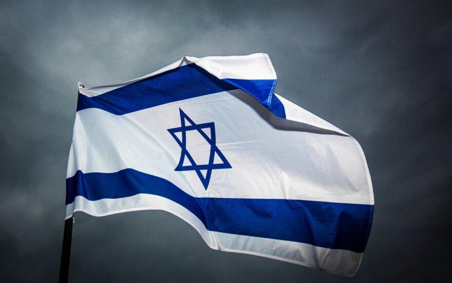Посольства Израиля прекратили работу по всему миру