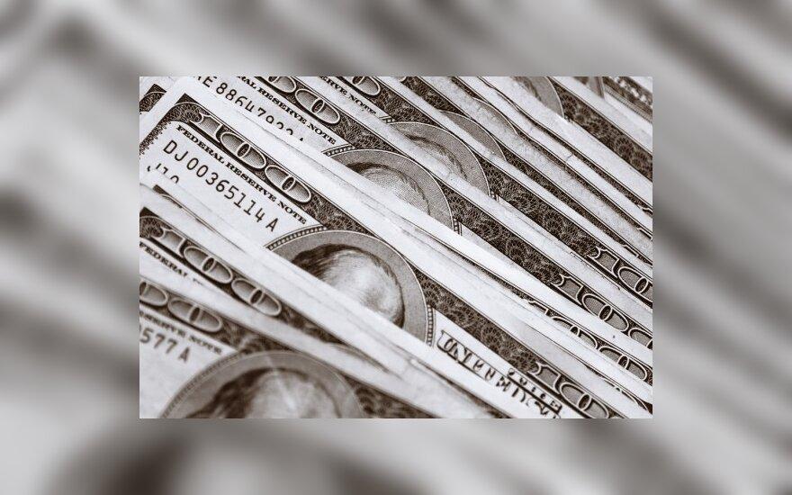 США выделят Пакистану $1,5 млрд. на демократию