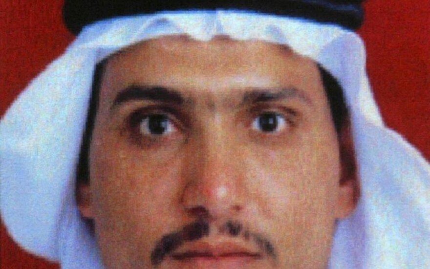 Abu Ayubas al Masri