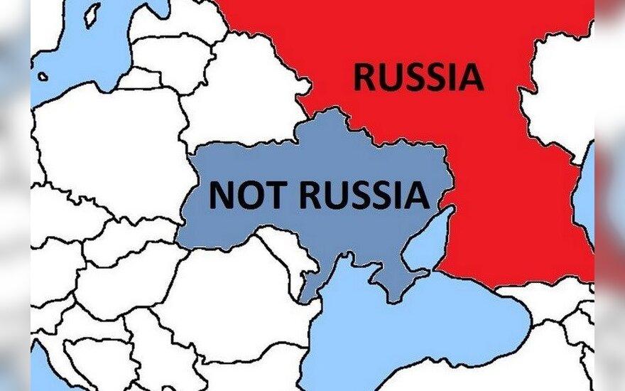 Anne Applebaum: Czy będziemy walczyć za Litwę? Łotwę?