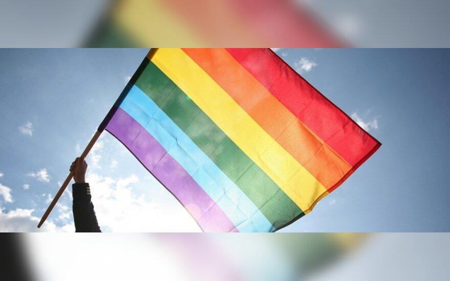 В Армении трансгендеру угрожают смертью после выступления в парламенте