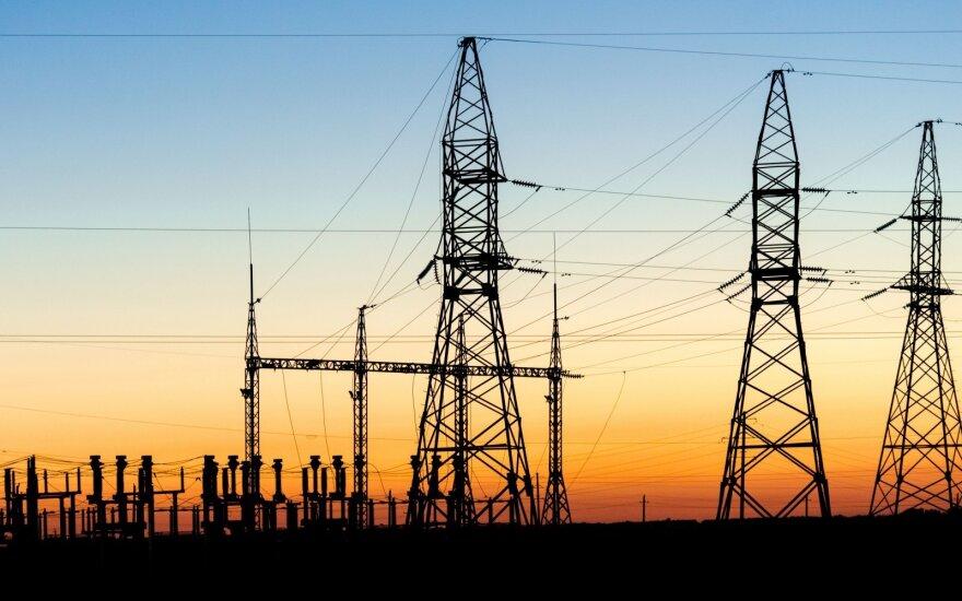 Комиссия по ценам утвердила сниженные цены на электроэнергию