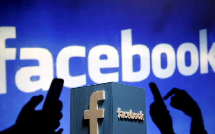 Aktywność na Facebooku a psychologia