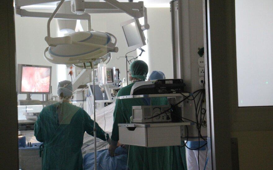 В Великобритании решили каждого жителя считать потенциальным донором органов
