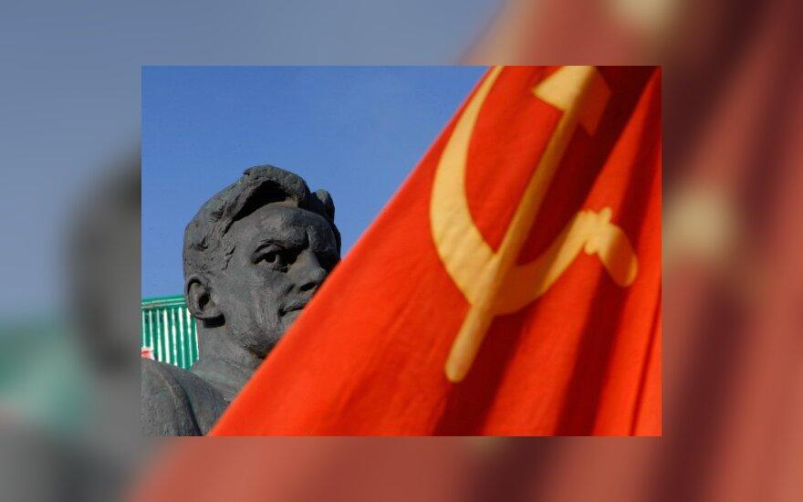 Викторина о Литве: борьба с ливонцами, царизмом, СССР