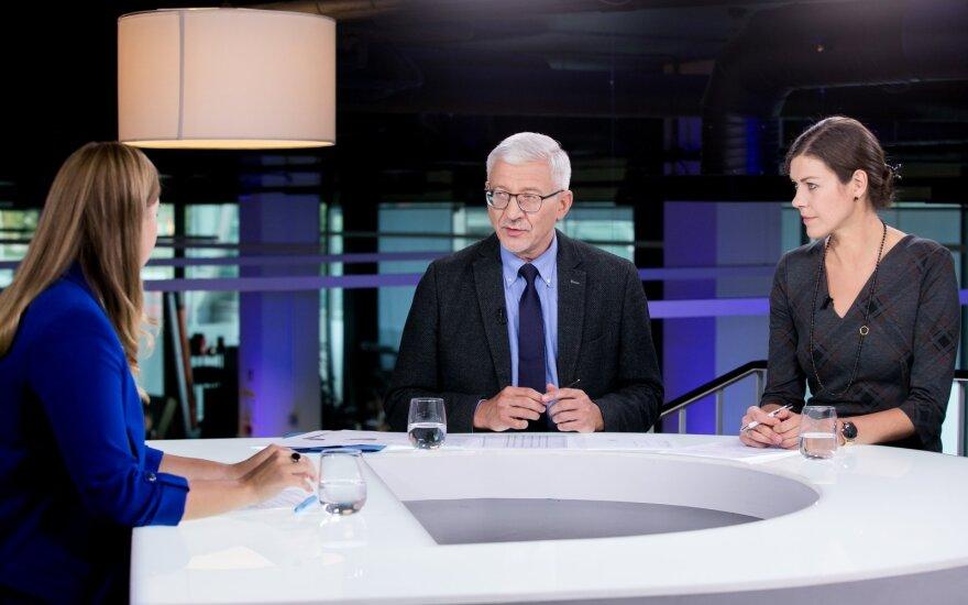 Boguslavas Gruževskis, Indrė Genytė-Pikčienė