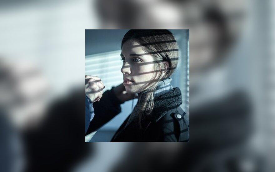 Надежда Толоконникова снялась в рекламе магазина одежды