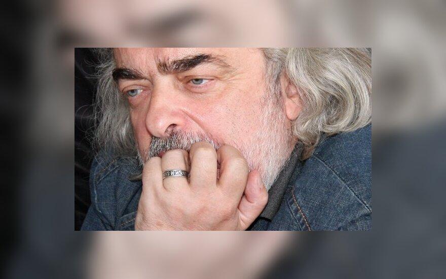 Р.Яковлевский. Украинская революция погружается в конспирологию