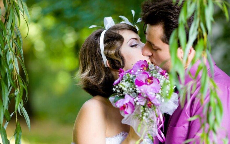 ТОП-7 признаков идеального брака