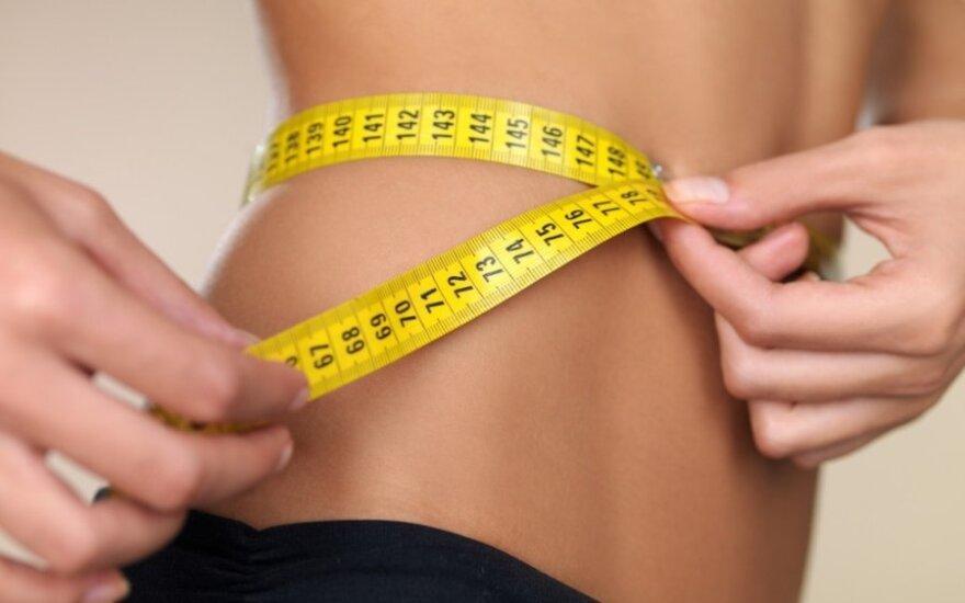 7 причин не садиться на диету
