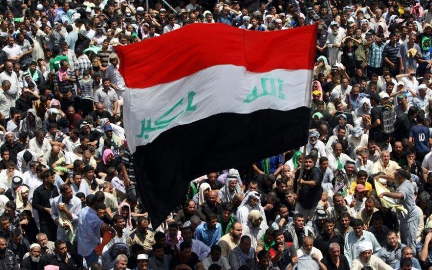 Тегеран назвал ключевой пункт разногласий по ядерной сделке