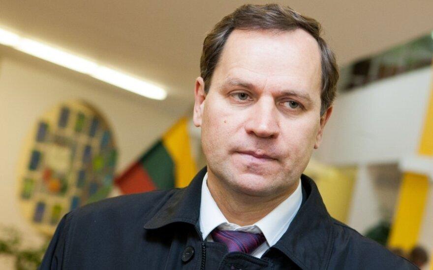 Неожиданно перенесены переговоры с ИАПЛ о присоединении к коалиции