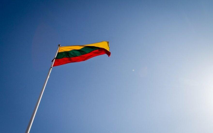 Закроют посольства Литвы в Португалии, Болгарии, Словении