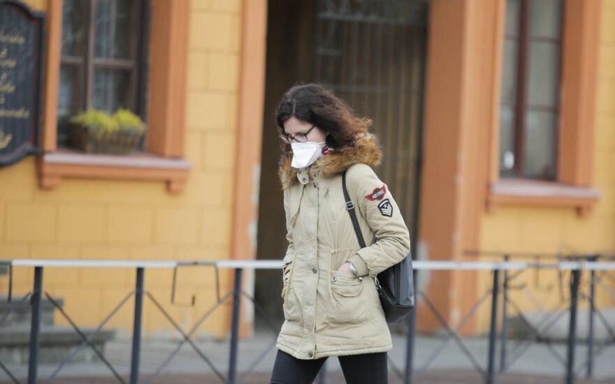 Брюссель хочет уравнять правила защиты от коронавируса на всей территории Евросоюза