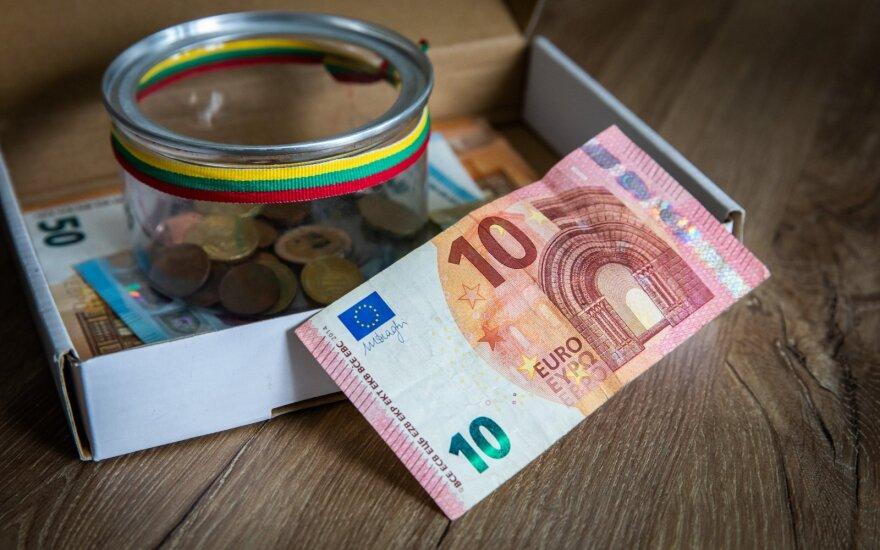 Последний день перед важными переменами: новый налог, меняются тарифы на электричество и газ