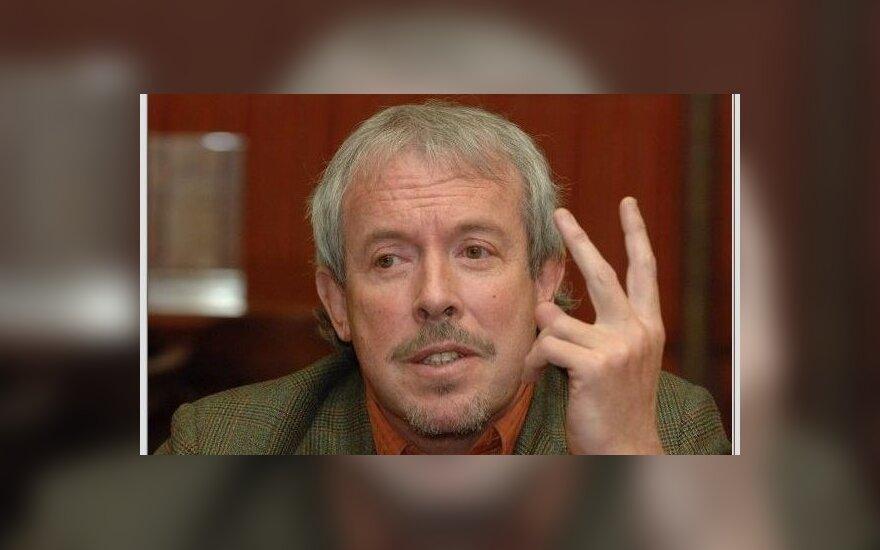 Звезды - о катастрофе в метро: Макаревич стал причиной скандала