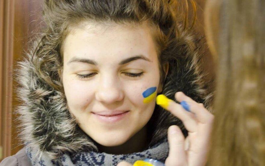 В Украине представят возможность обучения в литовских вузах