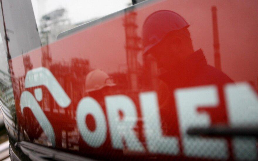 В Orlen рады обещанию ЛЖД восстановить ветку в Реньге, а вот штрафу - нет