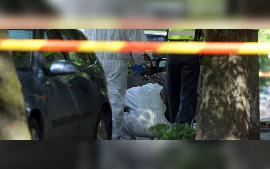 Причины убийства Новикова связаны с адвокатской практикой или политикой?