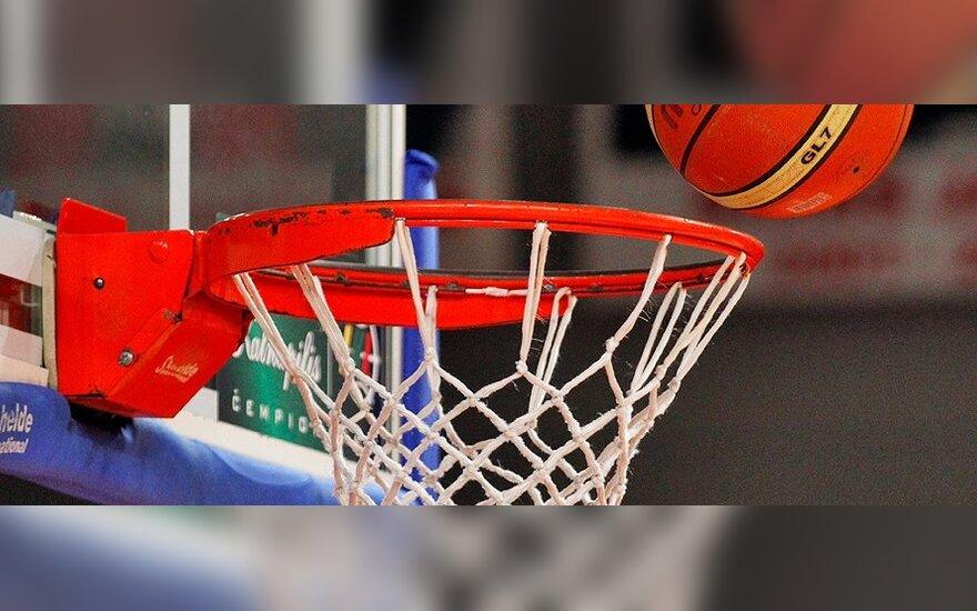 Перед чемпионатом по баскетболу дорожают ретрансляции кабельного телевидения
