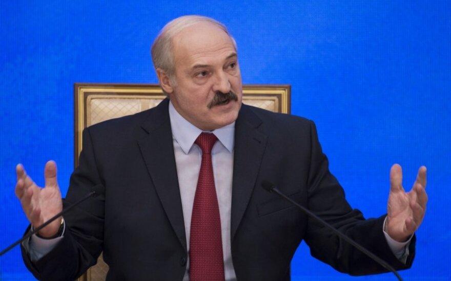 Лукашенко выступит в день общей дискуссии Генассамблеи ООН