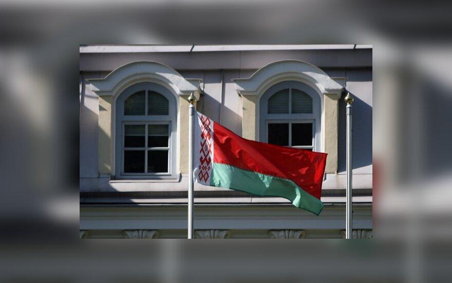 Беларусь заинтересовалась российскими С-400