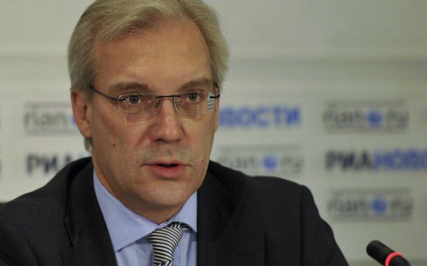 Aleksandras Gruško